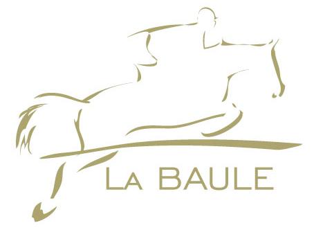 Jumping International La Baule